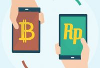 5-Cryptocurrency-Exchange-Terpopuler-di-Indonesia