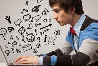 Ide-bisnis-Kecil-kecilan-untuk-mahasiswa-modal-kecil