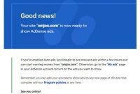 Lolos-Review-Site-Adsense-2019