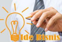 Pilihan-bisnis-modal-kecil-1jutaan-untung-besar