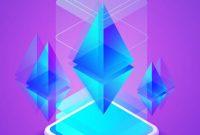 Prediksi-Harga-Ethereum-Tahun-2020