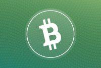 bitcoin-cash-prediksi-harga-2019-2020