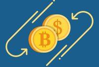 prediksi harga bitcoin tahun 2020