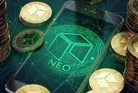 prediksi-harga-neo-coin
