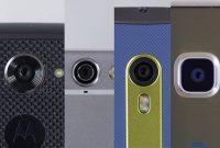 Berikut-Tips-Atasi-Kamera-Smartphone-yang-Buram