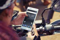 Nokia-3,-Ponsel-Pintar-Berkualitas-dengan-Harga-Terjangkau