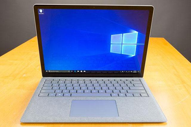 Pahami-4-Hal-Ini-Sebelum-Membeli-Laptop