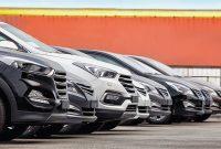 Perhatikan-Hal-Berikut-Dalam-Bisnis-Penyewaan-Mobil