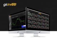 Trading-Emas-Online-GKInvest