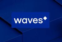 prediksi harga waves 2020