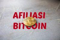 Afiliasi-Bitcoin-&-Crypto-Terbaik-2019-dengan-Bonus-Besar
