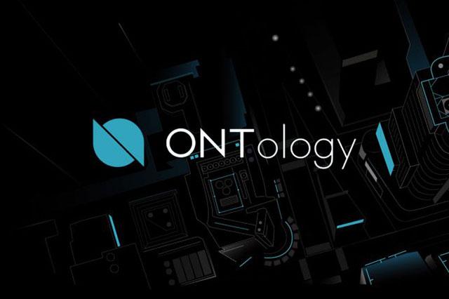 Bagaimana-Prospek-Ontologi-(ONT)-dan-Prediksi-Harga-tahun-2019-hingga-2020