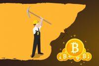 Kumpulan-Situs-Terpercaya-Mining-Bitcoin-Gratis-Tanpa-Deposit-2019