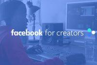 Menghasilkan-Uang-di-Facebook-dengan--FB-Creator-2019