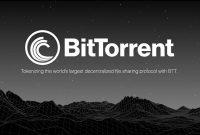Prediksi-Harga-BitTorrent-(BTT)-Tahun-2019-2020
