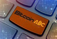 Prediksi-Harga-Bitcoin-Cash-ABC-(BCHABC)-2019-2020