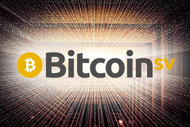 Prediksi-Harga-Bitcoin-SV-(BSV,-BCHSV)-2019,-2020