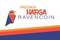 prediksi-harga-ravencoin-terbaru-2019-2020-2021