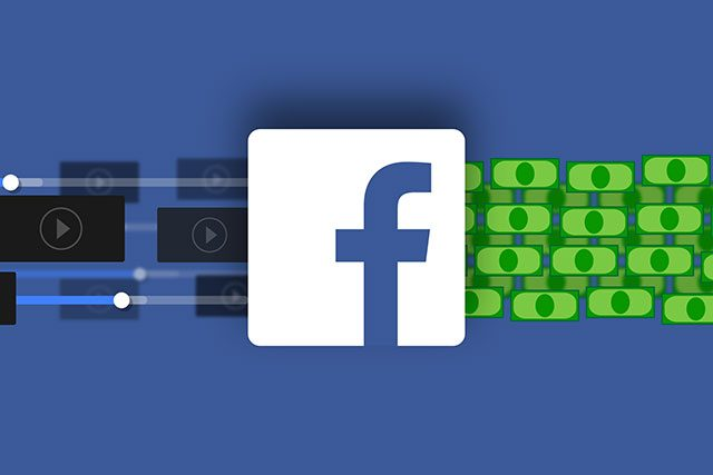 Cara-menaikan-Penghasilan-AD-Breaks-Fanspage-Facebook