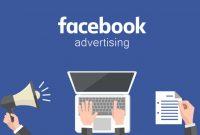 Syarat-monetisasi-Facebook-agar-dapat-Menghasilkan-Uang