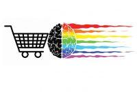 menarik konsumen lewat warna