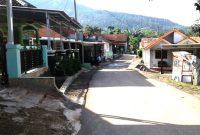 peluang usaha di kampung desa