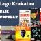lagu jazz indonesia 11 lagu krakatau terbaik terpopuler