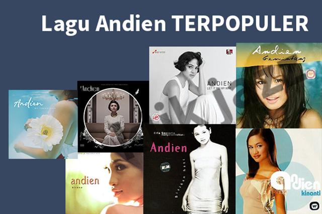 lagu jazz indonesia lagu andien terpopuler copy