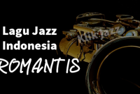 lagu jazz indonesia romantis