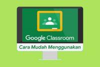 Cara-Mengirim-Tugas-Lewat-Google-Classroom