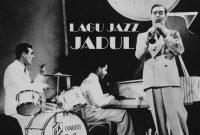 lagu jazz jadul terpopuler
