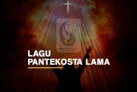 Kumpulan Lagu Pantekosta Lama Beserta Lirik Chord
