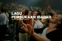 Kumpulan-lagu-rohani-pembukaan-kebaktian-ibadah