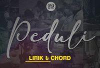 gms-live-peduli-lirik-chord-gitar-piano-lagu-rohani