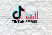 Tips dan Cara Menambah Follower TikTok